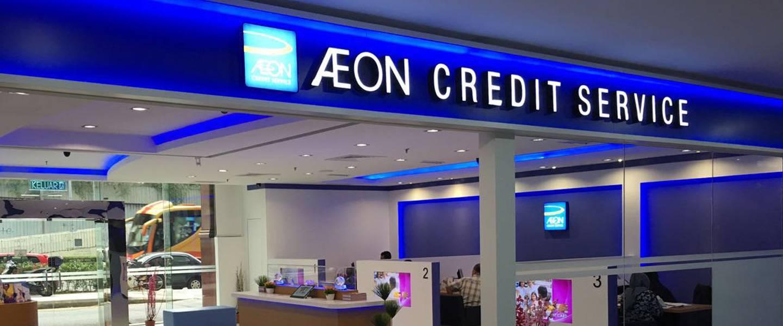 Find a Branch | AEON Credit Service Malaysia